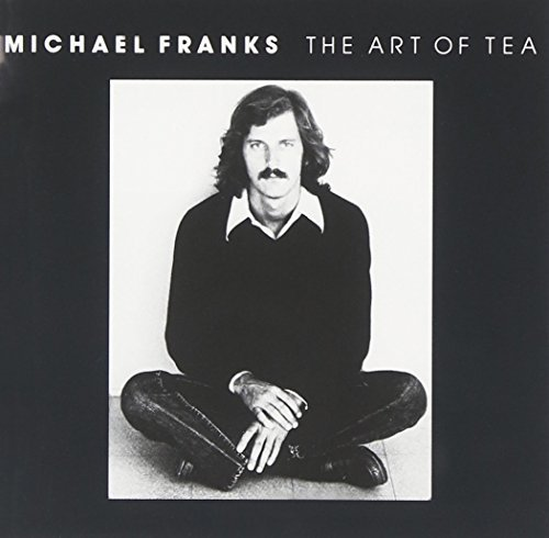 Michael Franks Art Of Tea Art Of Tea