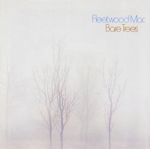 Fleetwood Mac/Bare Trees