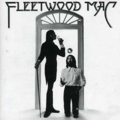 fleetwood-mac-fleetwood-mac