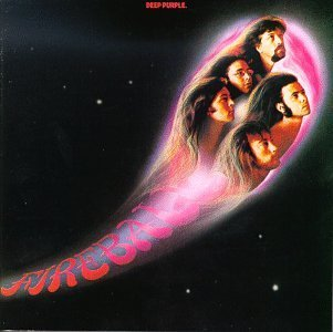 deep-purple-fireball
