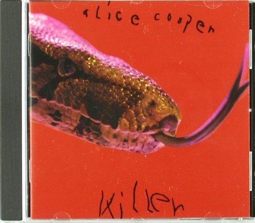 alice-cooper-killer