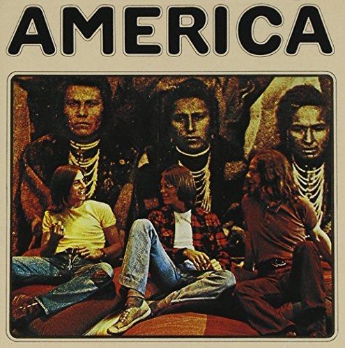 America/America