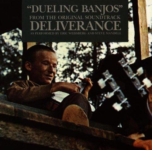 deliverance-dueling-banjos-soundtrack