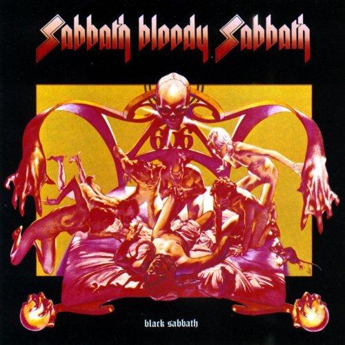 black-sabbath-sabbath-bloody-sabbath