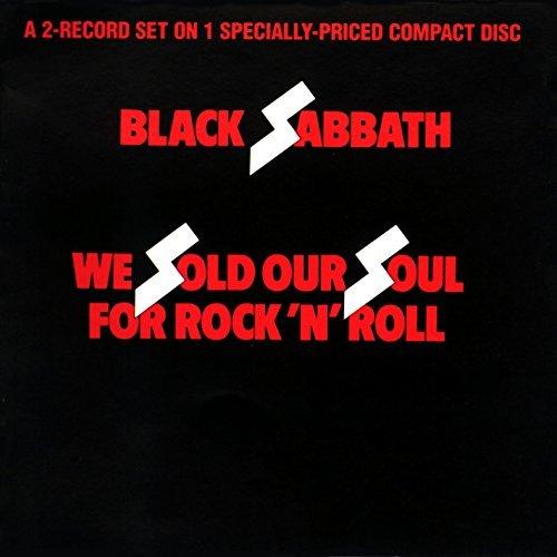 black-sabbath-we-sold-our-soul-for-rock-n