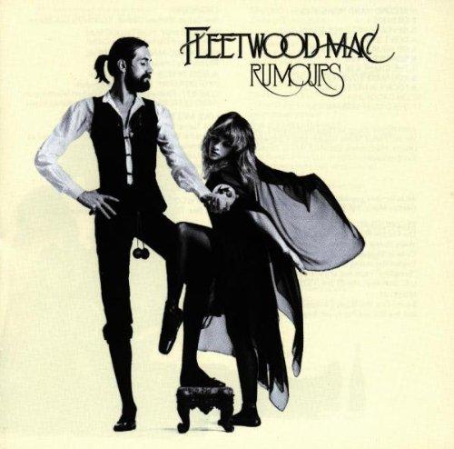 fleetwood-mac-rumours