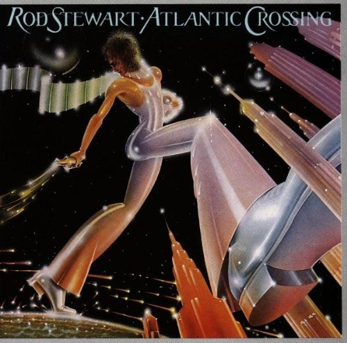 rod-stewart-atlantic-crossing