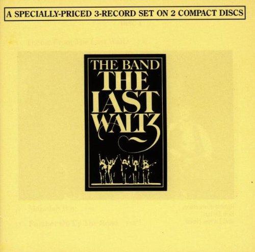 band-last-waltz