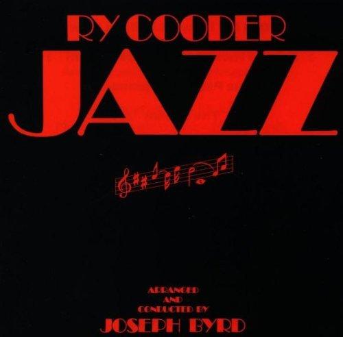 ry-cooder-jazz