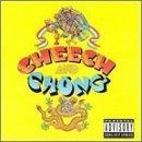 cheech-chong-cheech-chong-explicit-version