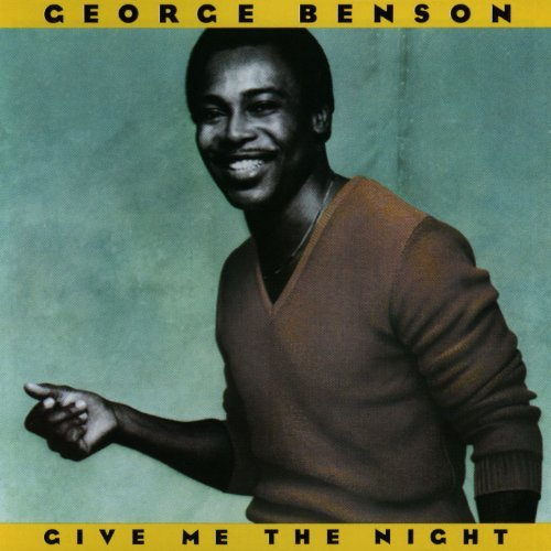 george-benson-give-me-the-night