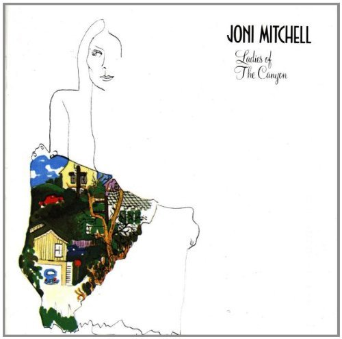joni-mitchell-ladies-of-the-canyon-hdcd