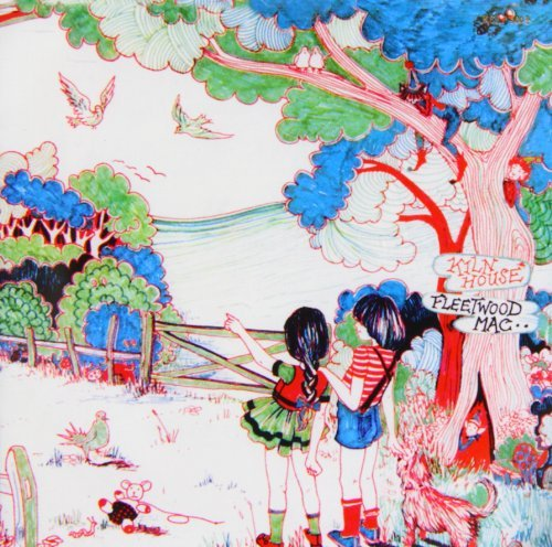 fleetwood-mac-kiln-house