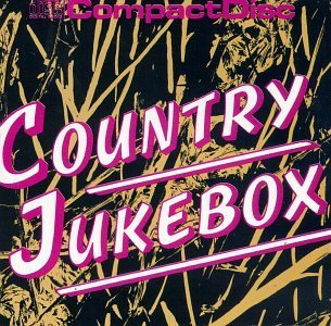 country-jukebox-country-jukebox