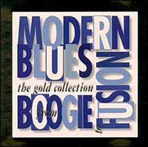 modern-blues-boogie-to-fusion-modern-blues-boogie-to-fusion