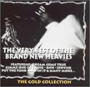 brand-new-heavies-very-best-of-brand-new-heavies