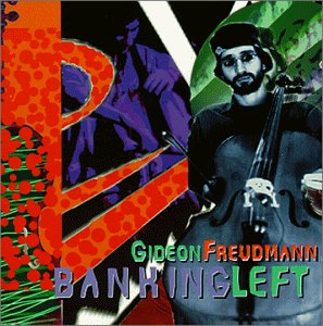 gideon-freudmann-banking-left