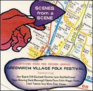 greenwich-village-folk-festiva-scenes-from-a-scene