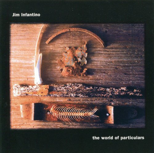 jim-infantino-world-of-particulars
