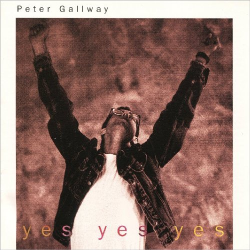 peter-gallway-yes-yes-yes