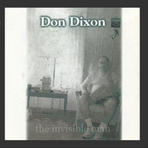 don-dixon-invisible-man