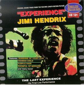 jimi-hendrix-last-experience