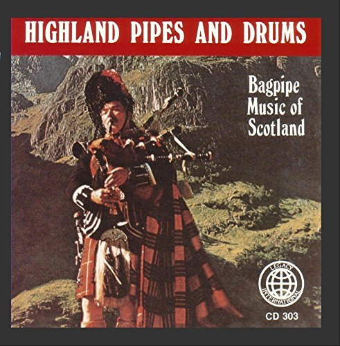 highland-pipes-drums-bagpipe-music-of-scotland