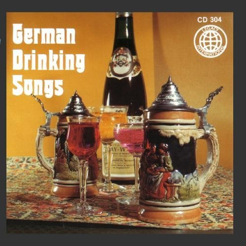 german-drinking-songs-german-drinking-songs