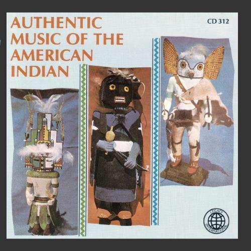 Authentic Music Of The America Authentic Music Of The Amreica