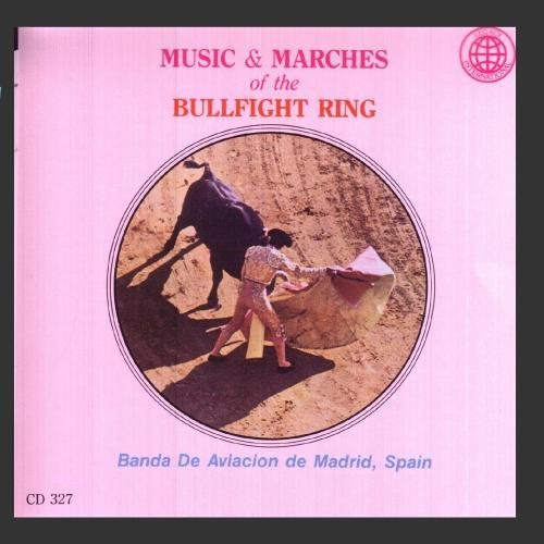 music-marches-of-the-bullfig-music-marches-of-the-bullfig