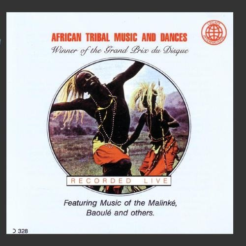 african-tribal-music-dances-african-tribal-music-dances