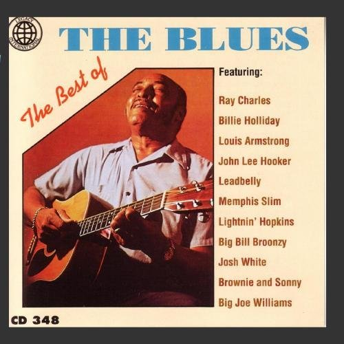 best-of-the-blues-best-of-the-blues-charles-holiday-leadbelly-hopkins-armstrong-williams