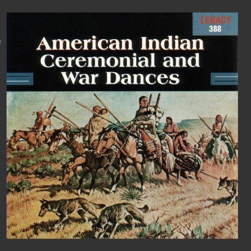 american-indian-ceremonial-w-american-indian-ceremonial-w