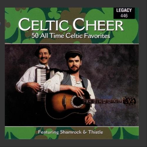 celtic-cheer-50-all-time-celtic-favorites-feat-shamrock-thistle