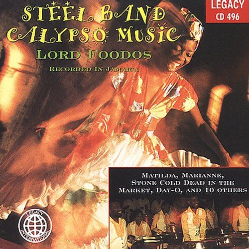 lord-foodos-steel-band-calypso-music