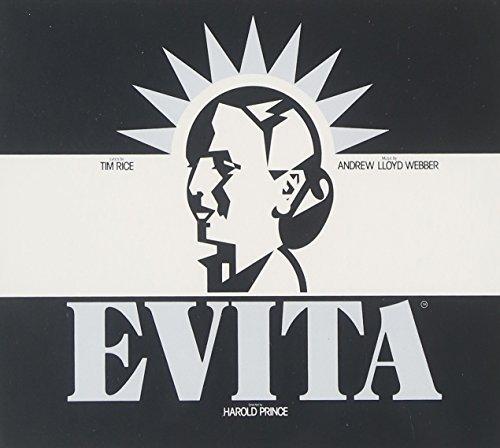 cast-recording-evita-american-2-cd