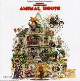 Animal House Soundtrack