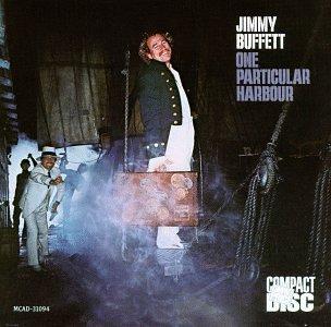 jimmy-buffett-one-particular-harbour