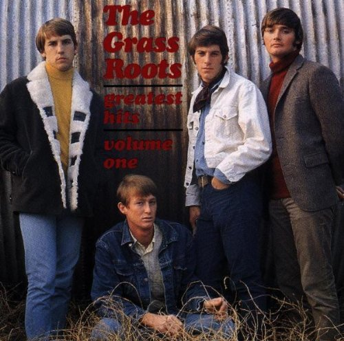 grass-roots-greatest-hits-1