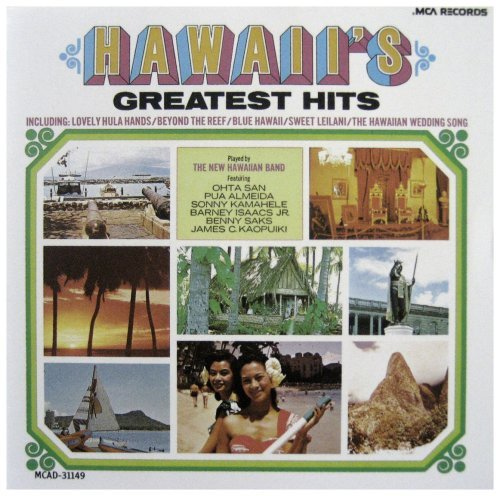 new-hawaiian-band-hawaiis-greatest-no-1