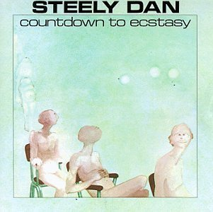 steely-dan-countdown-to-ecstasy