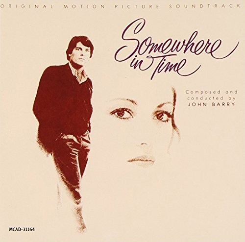 Various Artists Somewhere In Time