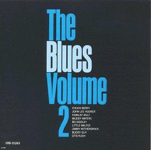 blues-vol-2-blues