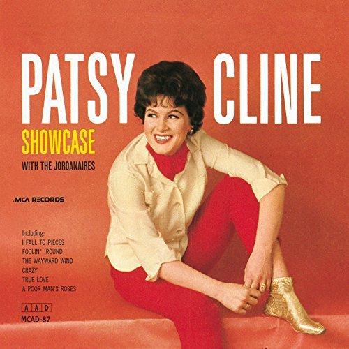 Patsy Cline/Showcase