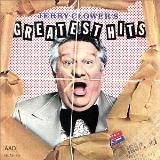 Jerry Clower Greatest Hits