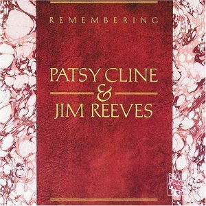 cline-reeves-remembering