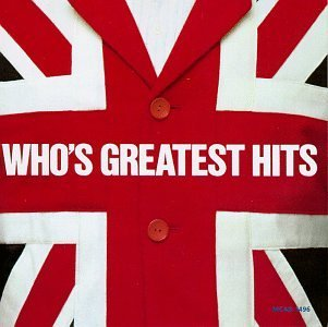who-greatest-hits