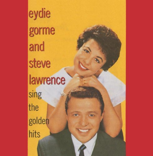 Gorme Lawrence Sing The Golden Hits