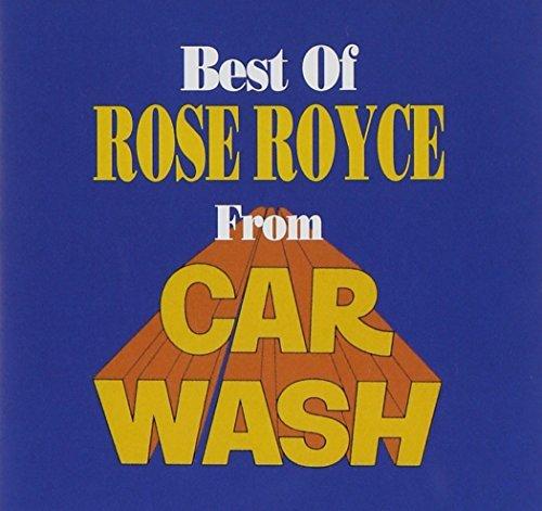 rose-royce-best-of-rose-royce-from-car-wash