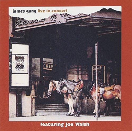 james-gang-live-in-concert